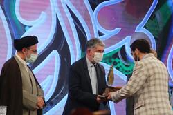 کاهش ۵۰ درصدی هزینه مسابقات سراسری قرآن/به دلیل شرایط کرونایی تنها از برگزیدگان تهرانی قدردانی شد