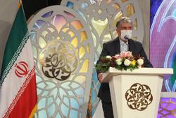 قرآن منبع انرژی فردی و اجتماعی است