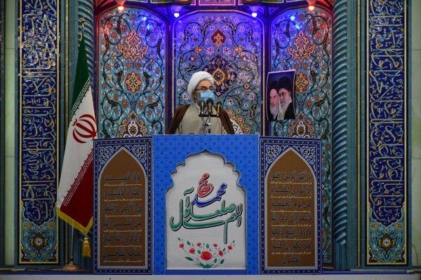 ایران به تعهدات خود در برجام عمل کرده است/برخی مصوبه مجلس را عجولانه میدانند