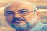 الدعوات الغربية لانصياع ايران فارغة ومثيرة للسخرية /صمود الشعب الايراني افشل المخططات
