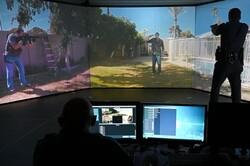 تلاش برای اصلاح رفتار پلیس آمریکا با فناوری واقعیت مجازی