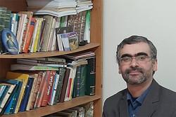 سیاستمداران علامه شریف رضی را الگوی خود قرار دهند