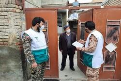 طرح شهید سلیمانی با ۱۴ هزار جهاد گر اجرایی می شود