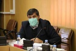۱۰ پروژه آبخیزداری طی ایام دهه فجر در استان تهران افتتاح می شود