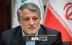 انتقاد محسن هاشمی از اقدامات دولت