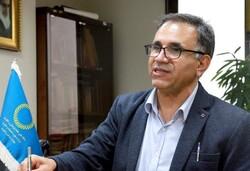 برگزاری یک وبینار علمی با دانشگاه های ایتالیا/ حضور سفرای ایتالیا و ایران در جلسه