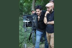 نیما شاهرخ شاهی سریال «کینه» را میسازد