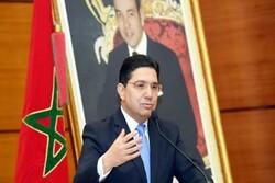 وزیر خارجه مغرب: روابط ما با اسرائیل اساسا عادی بوده است