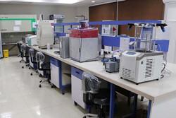 باحثون إيرانيون يجرون دراسة على جينات الأنسجة الدهنية للحوامل