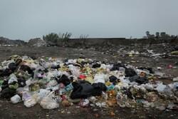 توسعه زیرساخت سایت زباله دشتروم ضروری است/تحقق ساخت قطعات کارخانه