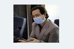 کمپین «۸۰ میلیون فروشگاه» برای مراقبت از سلامتی هموطنانمان