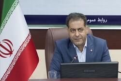 افزایش منابع بانک مهر ایران در سال پرچالش ۱۳۹۹
