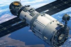 نقش صنایع فضایی در توسعه/فناوری تنها راه نجات از برچسب «جهان سوم»