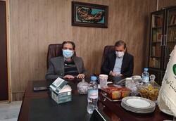 سرانه سلامت هر ایرانی سالانه ۴۱۵ دلار است/ حوزه بهداشت و درمان جای منازعات سیاسی نیست