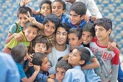 پیش نویس آیین نامه تبصره ماده (۶) قانون حمایت از اطفال و نوجوانان