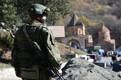 Russia urges Armenia, Azerbaijan to uphold Karabakh ceasefire