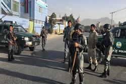 90 members of Taliban killed in Afghan's Kandahar prov.