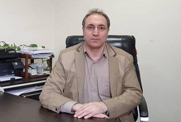 مراسم اختتامیه دهمین جشنواره باقرالعلوم برگزار میشود