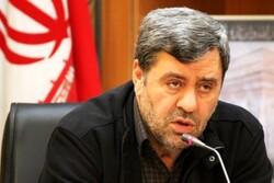 نتیجه انتخابات شورای شهر اهواز در انتظار تأیید  هیئت نظارت است