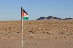 روسیه درباره آغاز دور جدیدی از خشونتها در صحرای غربی هشدار داد
