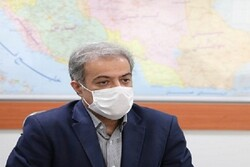 ۴ سیاست وزارت بهداشت در طرح شهید سیلمانی/رهگیری هوشمند بیماران