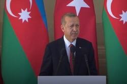 İranlı yorumcu Erdoğan'ın Bakü'de yaptığı konuşmayı değerlendirdi
