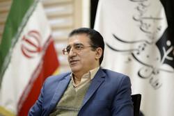 ادامه مذاکره برای از سرگیری فعالیت سالنهای تئاتر/ مکاتبه دو وزیر