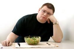 چالش چاقی و آسیب پذیری در برابر کووید ۱۹/خطرات کم تحرکی