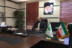 رشد ۴۰ درصدی منابع بانک قرض الحسنه مهر ایران در خراسان جنوبی