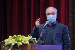 رتبه ایران در ثبت کارآزمایی بالینی کرونا/ اجازه ندادیم مردم برای واکسن محل کارآزمایی بالینی شوند