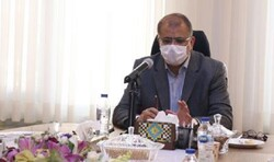 آمادگی سازمان سیاحتی کوثر برای ارائه خدمات به مدافعان سلامت