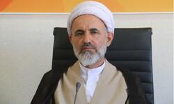 مواجهه خصمانه استکبار جهانی با تلاش های حقوقی جمهوری اسلامی ایران