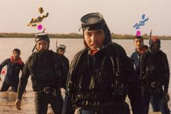 روایت «محسن ژاپنی» از جنگ ایران و عراق/ مهاجرانی که جنگیدند