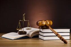خلأهای قانونی؛ مشکل اصلی در عدم برخورد با متخلفان