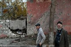Lavrov, BM yetkilisi ile Karabağ'ı görüştü