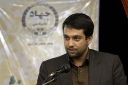 موسسات قرآنی به تولید محصولات فناورانه و دانشبنیان رو بیاورند
