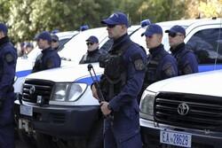 یونان میں ترکی کے ایک سفارتکارجاسوسی کے الزام میں گرفتار