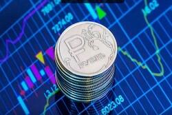 Putin'den Rus ekonomisi ile ilgili eleştiri