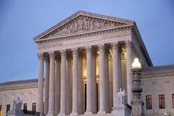دادگاه عالی «جورجیا» شکایت تیم ترامپ را رد کرد