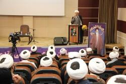 راه اندازی مدارس علوم دینی اهل سنت در سه شهرستان کردستان