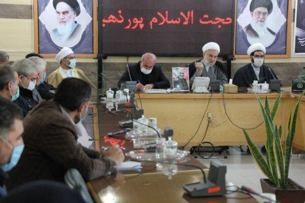 رویکرد شورای اداری کردستان به مسئله محوری تغییر یابد