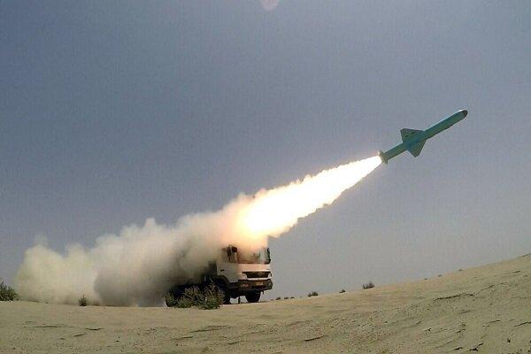Strengthening country's defense power on Parl.'s agenda: MP