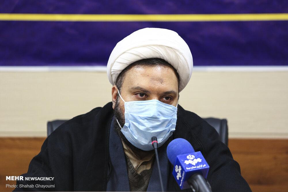 تدوین یک قانون در مجلس شورای اسلامی برای جلوگیری از پیری جمعیت
