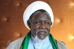 محاکمه علامه «زکزاکی» به تعویق افتاد/ شهادت یکی از تظاهراتکنندگان در ابوجا توسط پلیس نیجریه