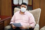 کاهش ۲۰ درصدی جابجایی بیماران کرونایی در پایتخت/موفقیت طرح شهید سلیمانی
