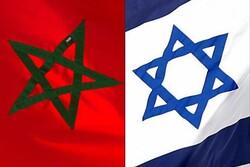 ملك المغرب: نتطلع لعلاقات راسخة وطويلة المدى مع تل أبيب