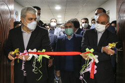 Education min. inaugurates 58 student reasearch centers