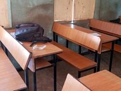 نائیجریا  میں اسکول پر حملے کے بعد 400 سے زائد طالب علم لاپتہ