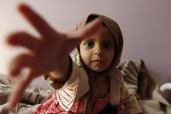 هشدار سازمان ملل: ۵ میلیون یمنی در یک قدمی قحطی در ۲۰۲۱ هستند