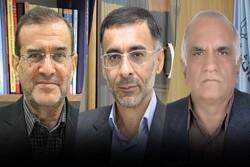 ۳ عضو هیئت علمی دانشگاه یزد در فهرست دانشمندان برتر دنیا قرار گرفتند